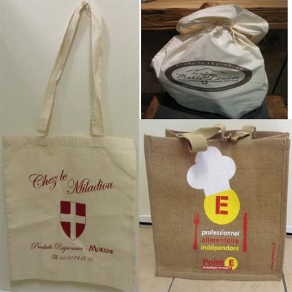 sac plastique alimentaire sac en papier alimentaire sac biod gradable sac r utilisable. Black Bedroom Furniture Sets. Home Design Ideas